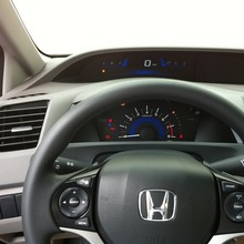 2012-Honda-Civic-9th-Generation-13