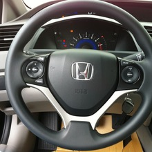 2012-Honda-Civic-9th-Generation-15