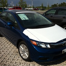 2012-Honda-Civic-9th-Generation-21