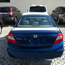 2012-Honda-Civic-9th-Generation-23