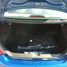 2012-Honda-Civic-9th-Generation-35