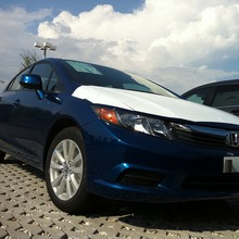2012-Honda-Civic-9th-Generation-48