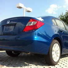 2012-Honda-Civic-9th-Generation-49