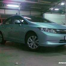 2012-Honda-Civic-Asian-Version-01