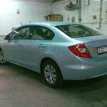 2012-Honda-Civic-Asian-Version-02