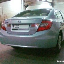 2012-Honda-Civic-Asian-Version-03