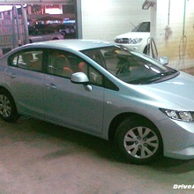 2012-Honda-Civic-Asian-Version-04