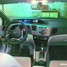 2012-Honda-Civic-Asian-Version-05