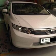 2012-Honda-Civic-Asian-Version-07