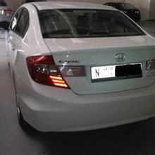 2012-Honda-Civic-Asian-Version-08