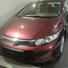 2012-Honda-Civic-Asian-Version-09