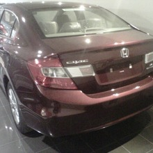 2012-Honda-Civic-Asian-Version-10