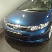 2012-Honda-Civic-Asian-Version-11