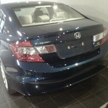 2012-Honda-Civic-Asian-Version-12
