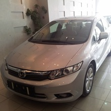 2012-Honda-Civic-Asian-Version-14