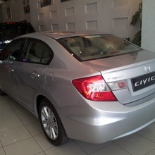 2012-Honda-Civic-Asian-Version-15
