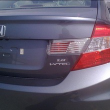2012-Honda-Civic-Asian-Version-16