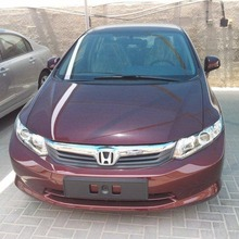 2012-Honda-Civic-Asian-Version-18