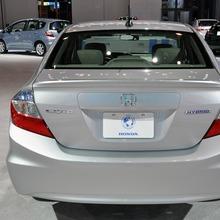 2012-Honda-Civic-Hybrid-Live-04