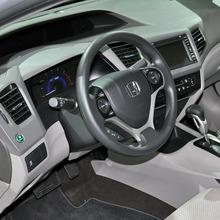 2012-Honda-Civic-Hybrid-Live-10