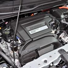2012-Honda-Civic-Hybrid-Live-12