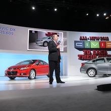 2012-Honda-Civic-NYIAS-01
