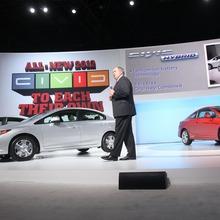 2012-Honda-Civic-NYIAS-03