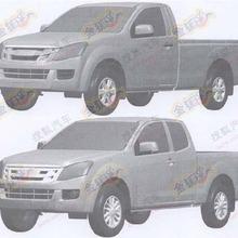 2012-Isuzu-D-Max-I-Series-01