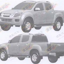 2012-Isuzu-D-Max-I-Series-03
