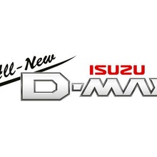 Isuzu-Dmax-2012-26