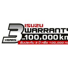 Isuzu-Dmax-2012-34