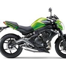 2012-Kawasaki-ER-6N-03