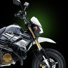 2012-Kawasaki-KSR110-02