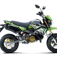 2012-Kawasaki-KSR110-03