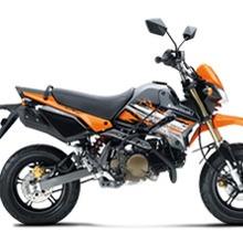 2012-Kawasaki-KSR110-04