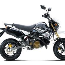 2012-Kawasaki-KSR110-05
