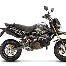 2012-Kawasaki-KSR110-06
