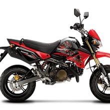 2012-Kawasaki-KSR110-07