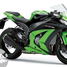 2012-Kawasaki-ZX-10R-01