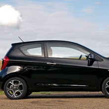 2012-Kia-Picanto-3-Door-Hatchback-03