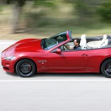 2012-Maserati-GranCabrio-Sport-01