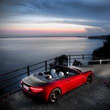 2012-Maserati-GranCabrio-Sport-05
