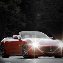 2012-Maserati-GranCabrio-Sport-06