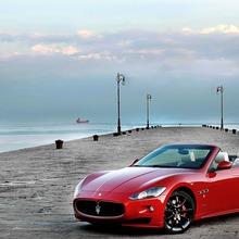 2012-Maserati-GranCabrio-Sport-07