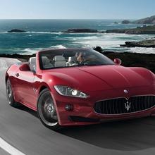 2012-Maserati-GranCabrio-Sport-08