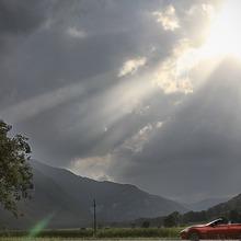 2012-Maserati-GranCabrio-Sport-09