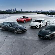 2012-Maserati-GranCabrio-Sport-10