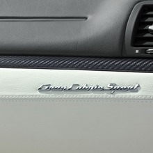2012-Maserati-GranCabrio-Sport-14