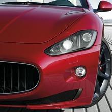 2012-Maserati-GranCabrio-Sport-15