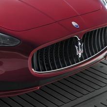 2012-Maserati-GranCabrio-Sport-16